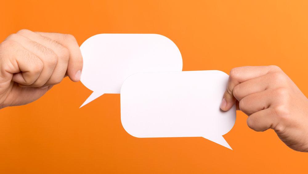 Få en uforpliktende prat om hvordan Digital Markedsavdeling™kan fungere for din bedrift. -