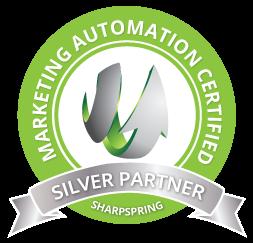 SharpSpringCertifiedCircle_Silver_2.png