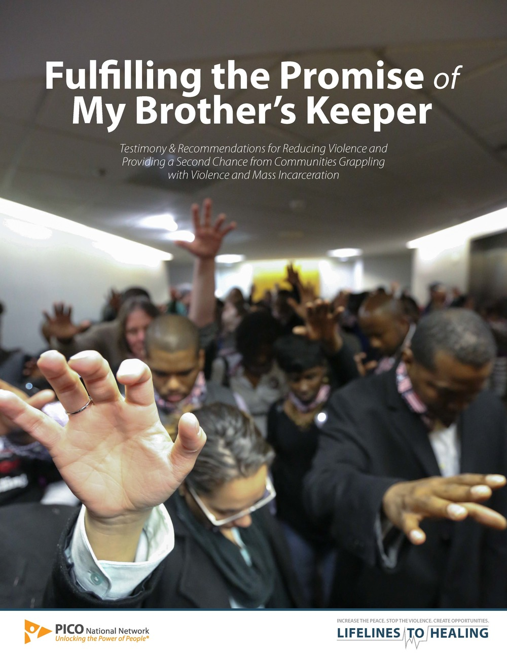 Pages from My-Brothers-Keeper-Report-1.jpg