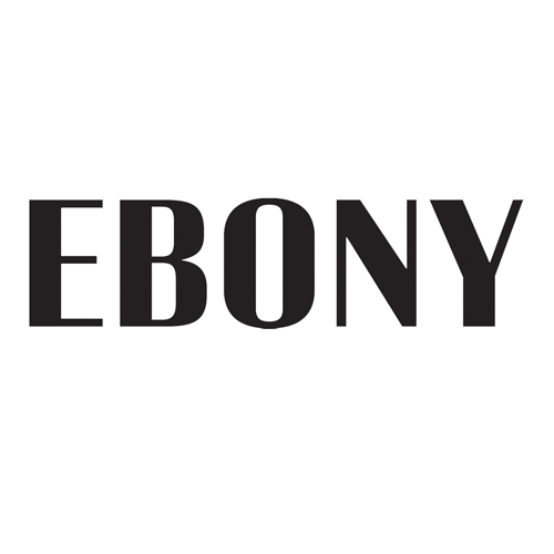 Ebony-media.png