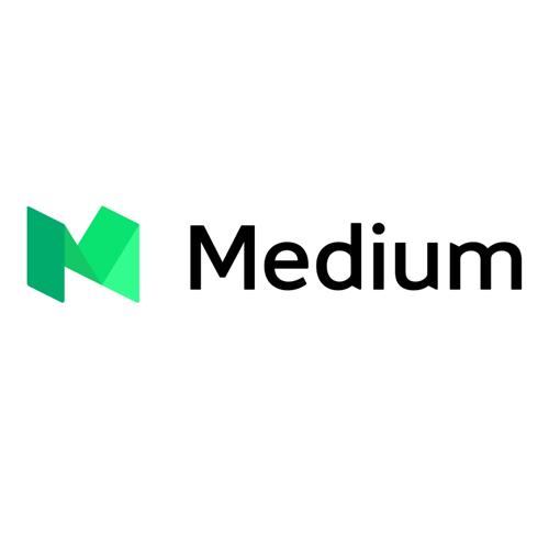 Medium-media.png