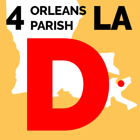 County-Report-homepage-tile_ORLEANS.png