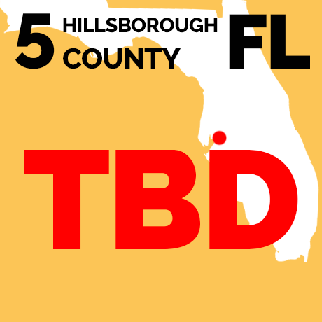 County-Report-homepage-tile_HILLSBOROUGH-TBD.png