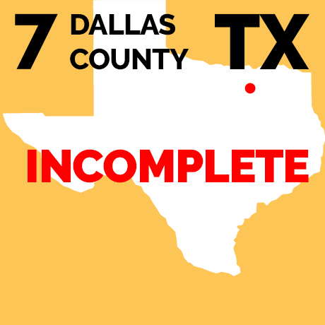 County-Report-homepage-tile_DALLAS.png