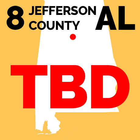 County-Report-homepage-tile_JEFFERSON.png