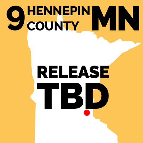 County-Report-homepage-tile_HENNEPIN.png