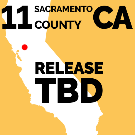 County-Report-homepage-tile_SACRAMENTO.png