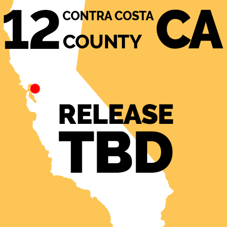 County-Report-homepage-tile_CONTRA-COSTA.png
