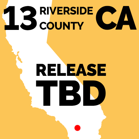 County-Report-homepage-tile_RIVERSIDE.png