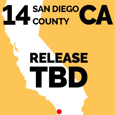 County-Report-homepage-tile_SAN-DIEGO.png