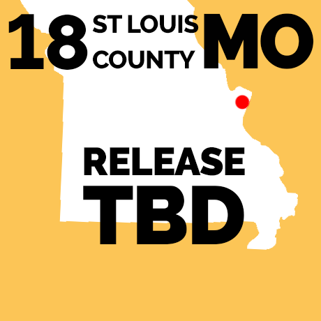 County-Report-homepage-tile_ST-LOUIS.png