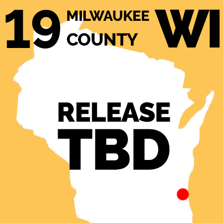 County-Report-homepage-tile_MILWAUKEE.png