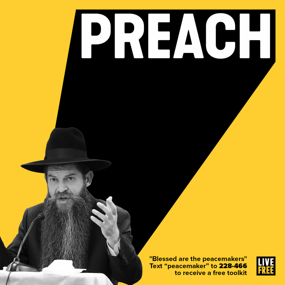 UGVP-Sabbath_PREACH_rabbi.png