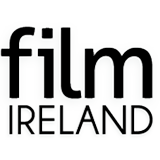 filmireland_logo.png