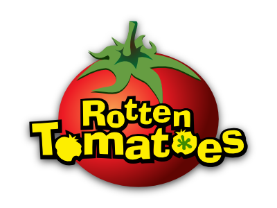 Fractional on Rotten Tomatoes -