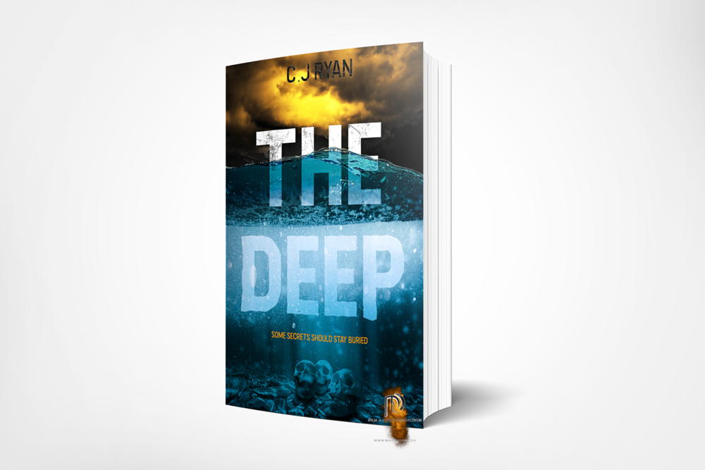 the deep book cover mockup.png