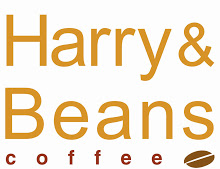 We are Harry's obsessed! Grab a bag for home or a cup from the Juice Bar! Brewed fresh daily!!