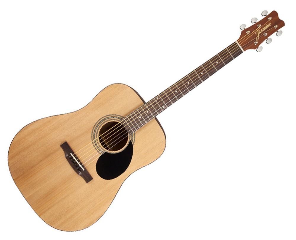 guitars guitar bar. Black Bedroom Furniture Sets. Home Design Ideas