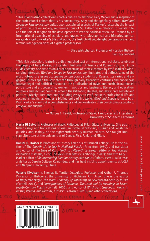Honouring singapores past essay