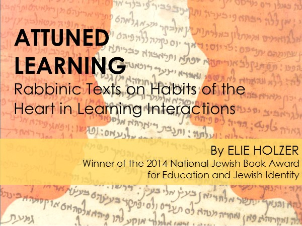 Attuned Learning