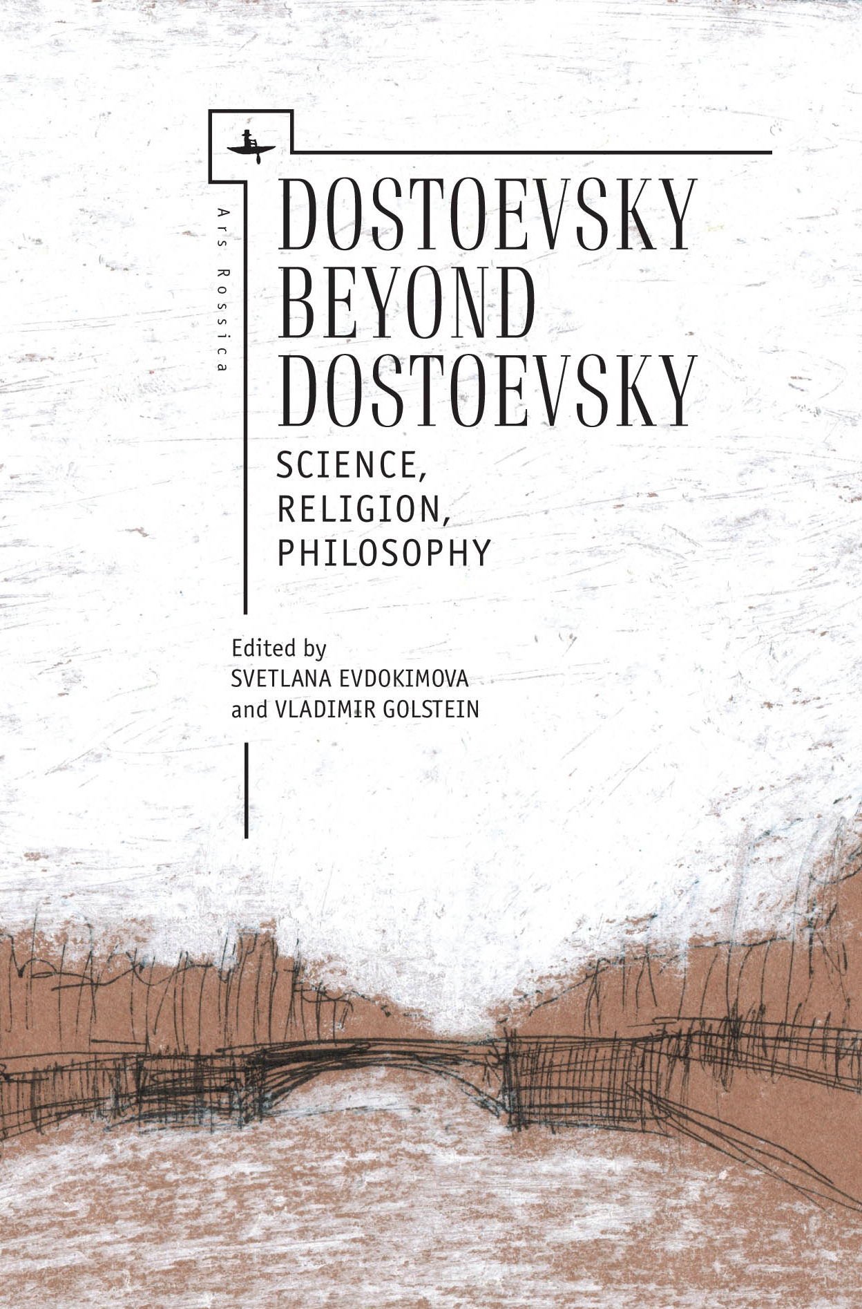 dostoevsky a collection of critical essays