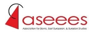 Aseees_logo.jpg