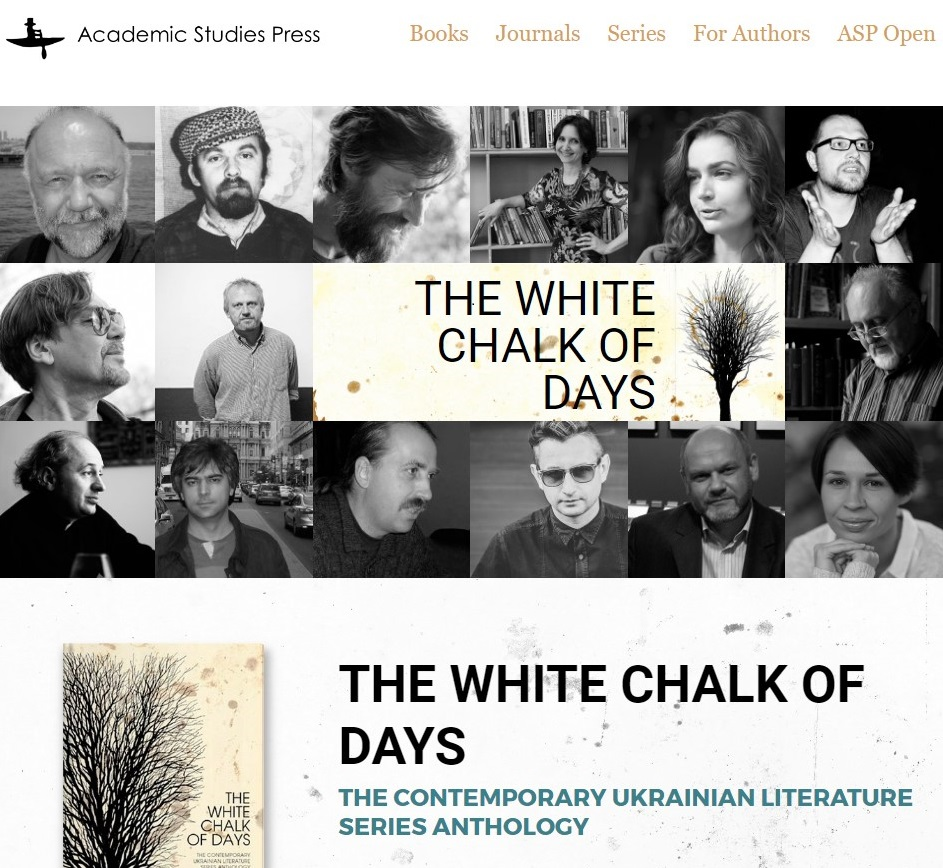 White Chalk of Days Website.jpg
