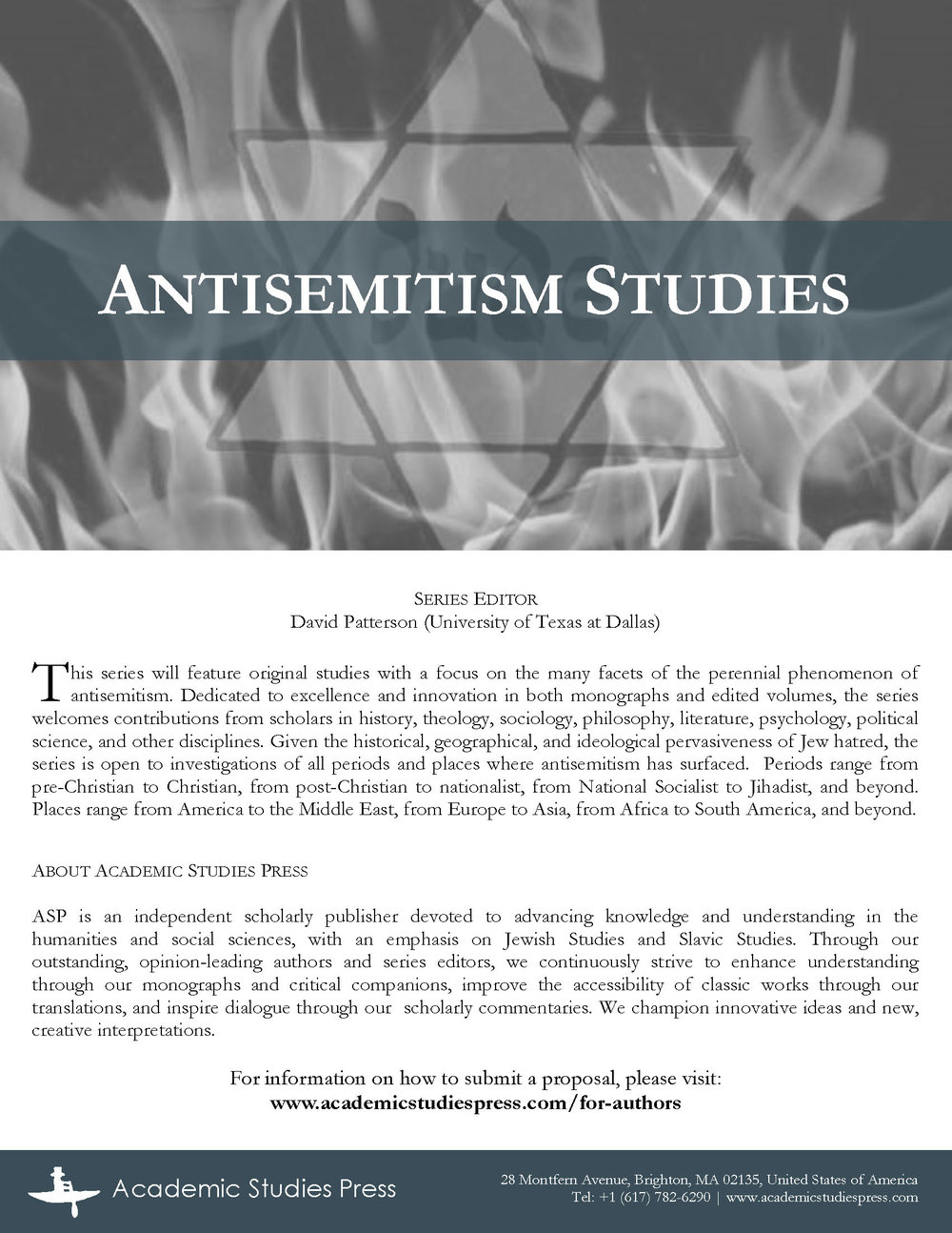 ALT Antisemitism Studies Flyer.jpg