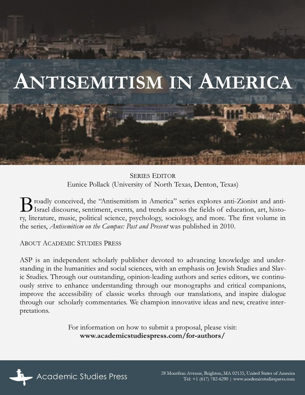 Antisemitism in America Flyer.jpg