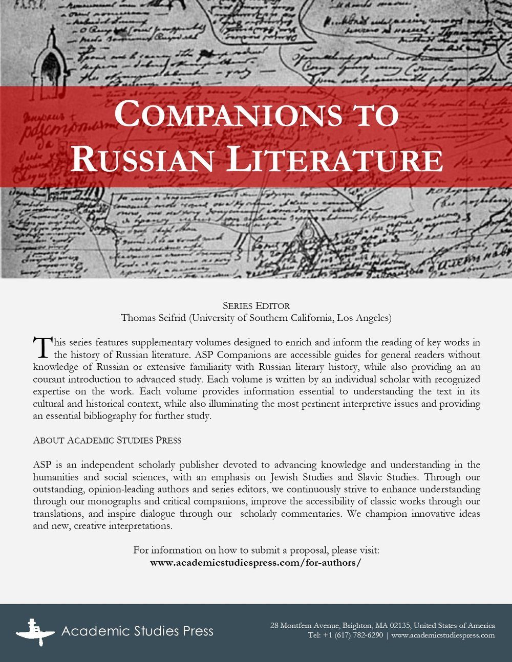 Companions to Russian Literature Flyer.jpg