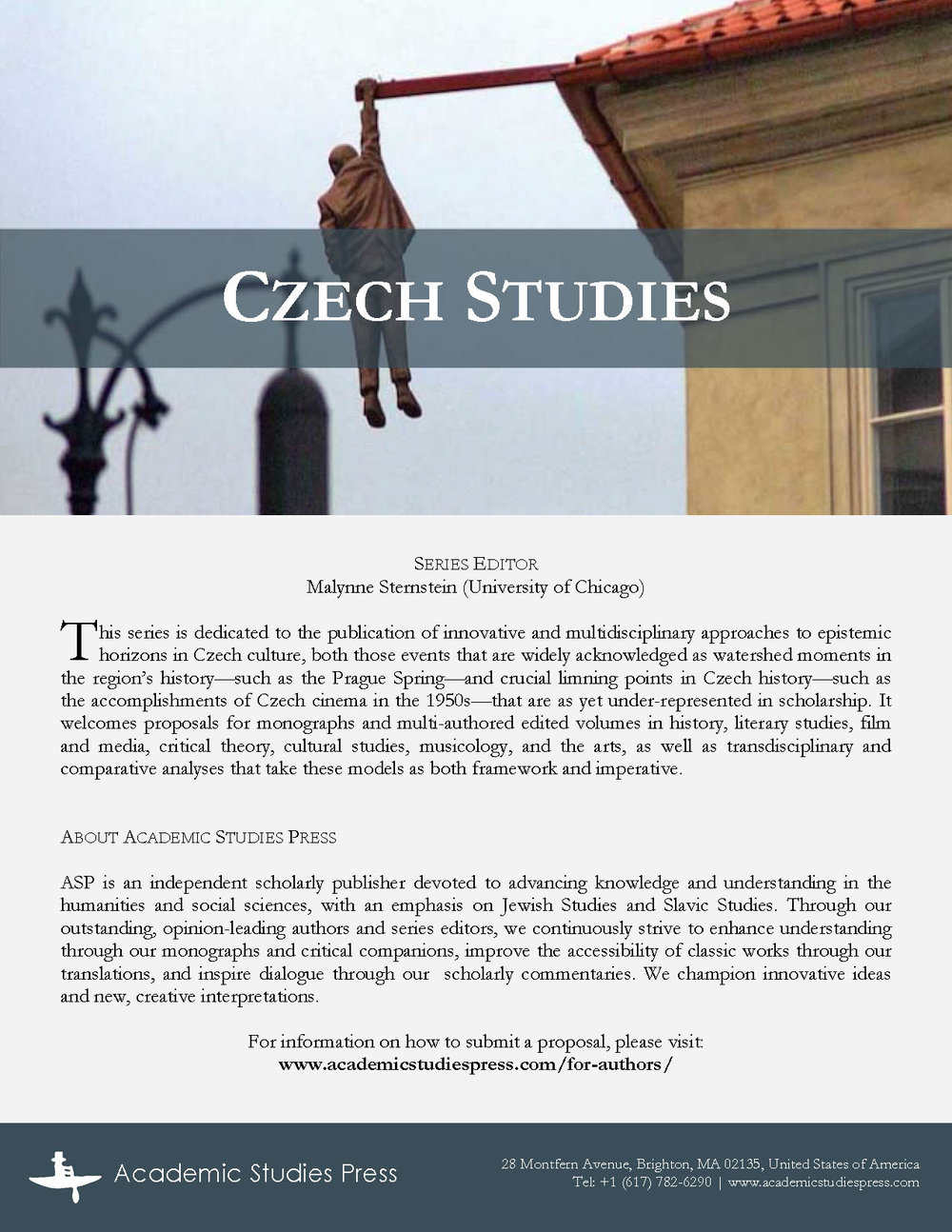 Czech Studies Flyer.jpg