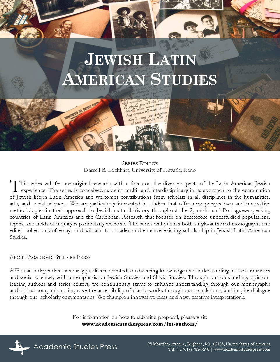 Jewish Latin American Studies Flyer Updated.jpg
