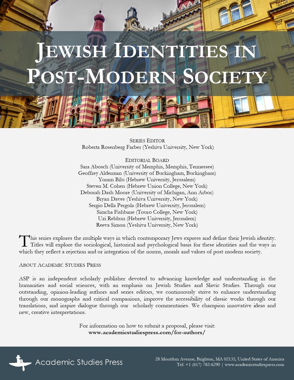Jewish Identities in Post-Modern Society Flyer.jpg