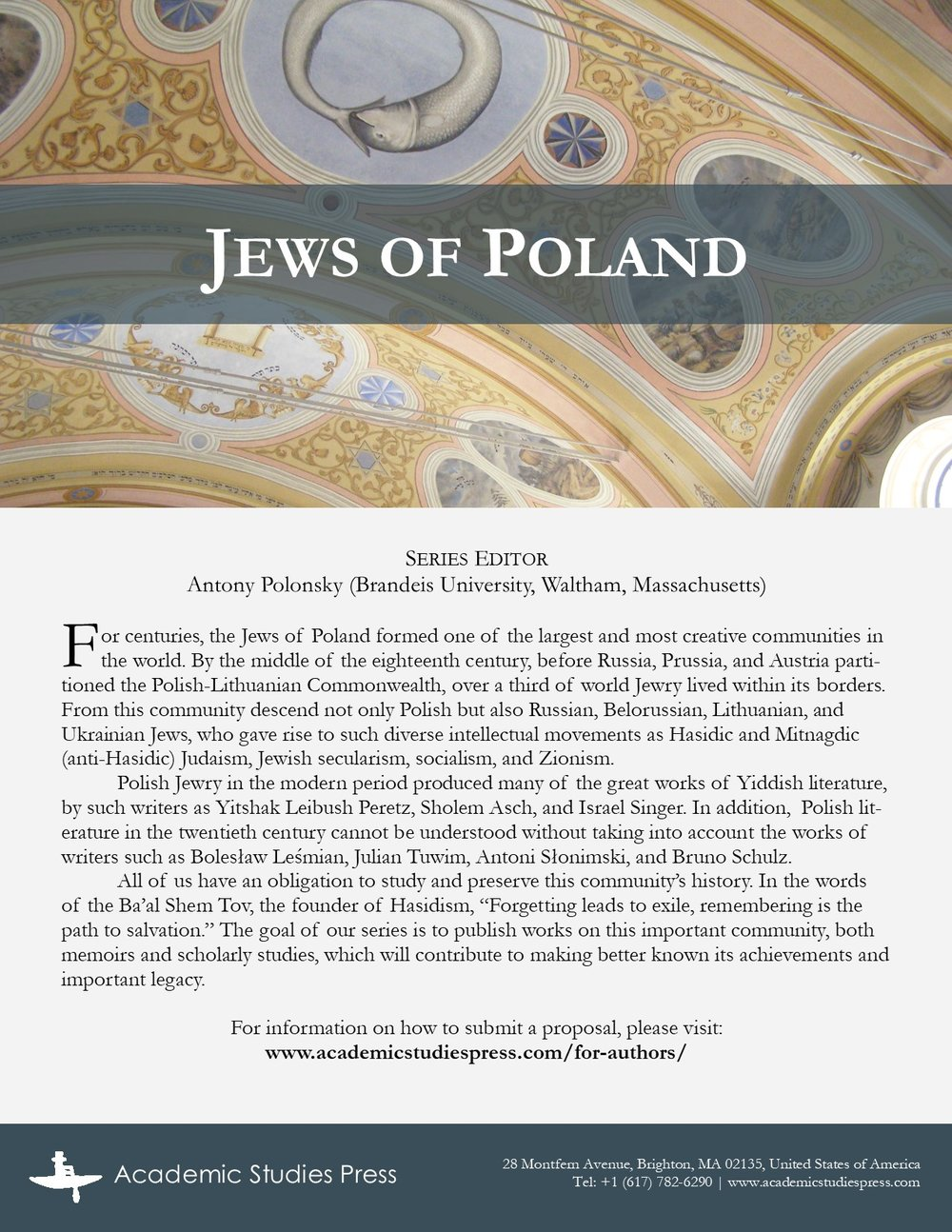 Jews of Poland Flyer.jpg