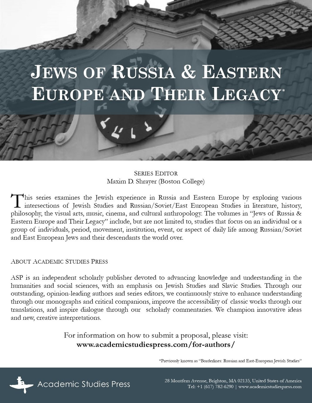 Jews of Russia & Eastern Europe and Their Legacy Flyer.jpg