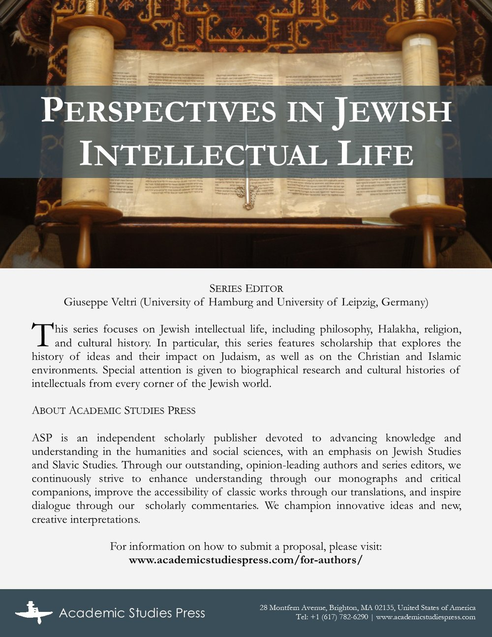 Perspectives in Jewish Intellectual Life Flyer.jpg