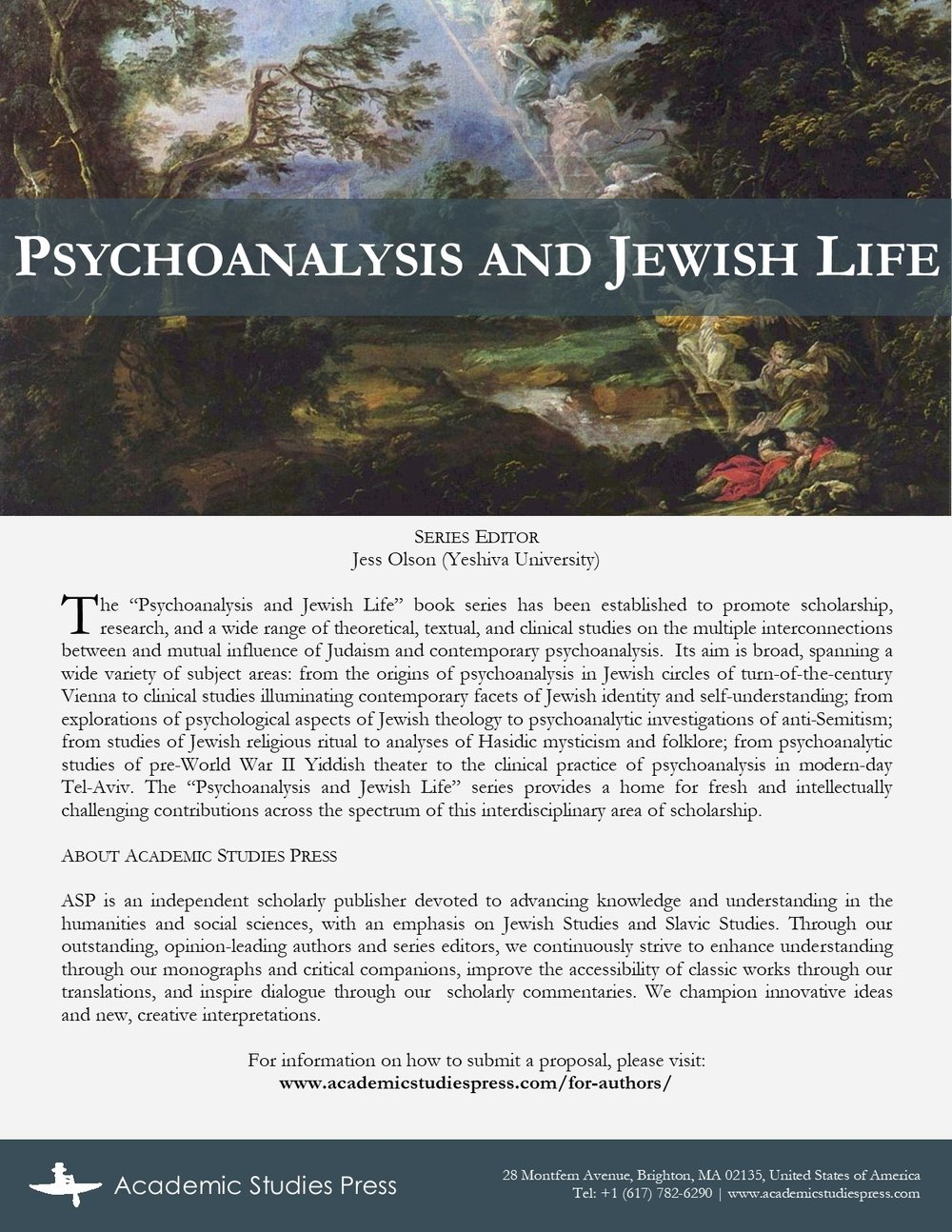 Psychoanalysis and Jewish Life Flyer.jpg