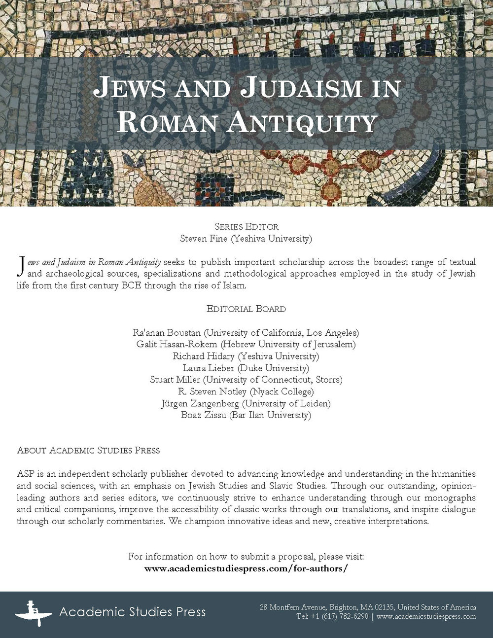 Jews and Judaism in Roman Antiquity Flyer.jpg