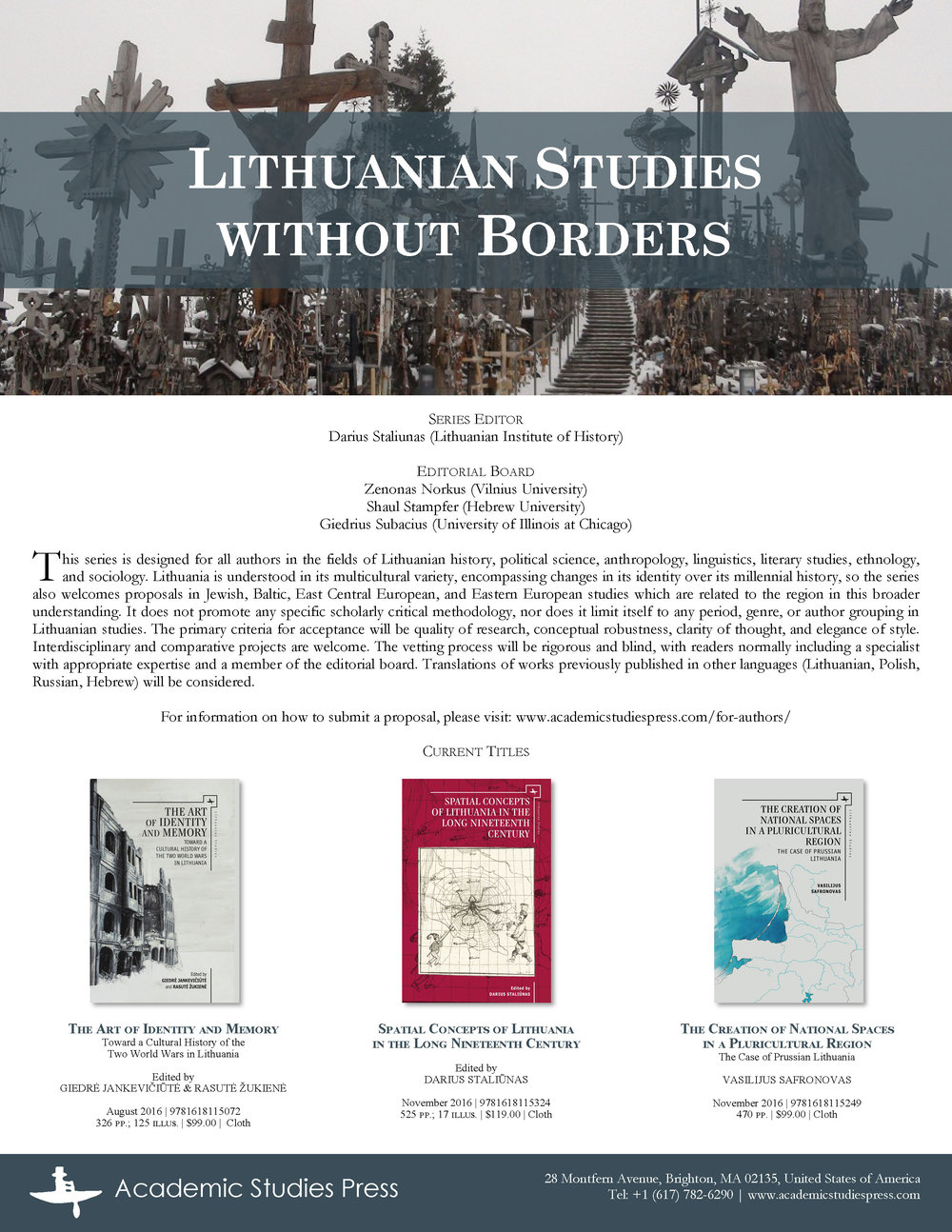 Lithuanian Studies Flyer_Page_1.jpg