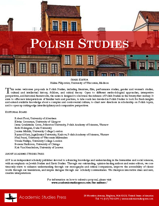 Polish Studies Flyer.jpg