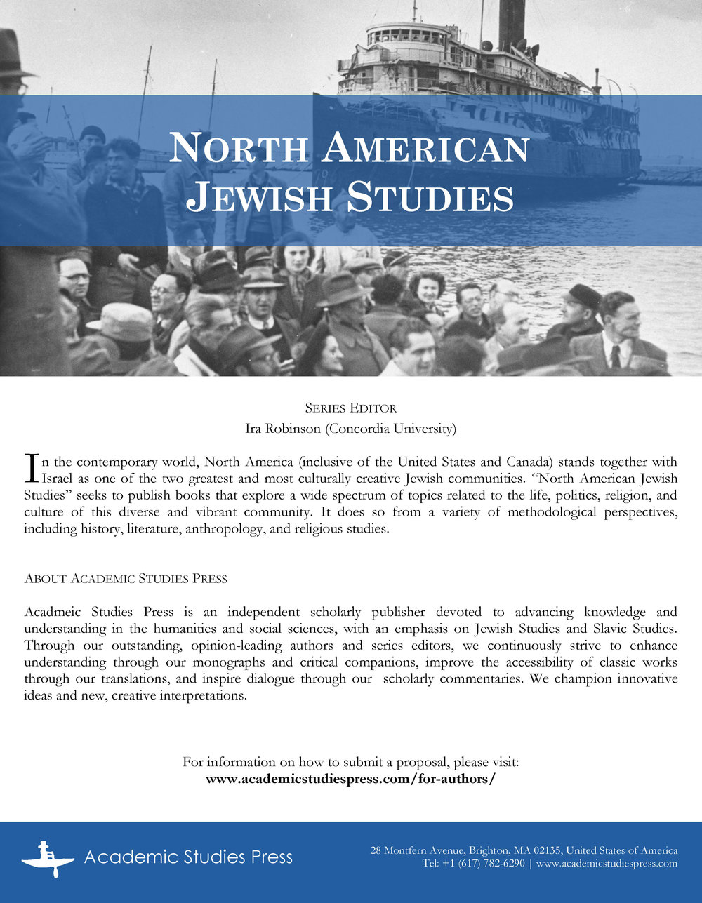 North American Jewish Studies Flyer.jpg