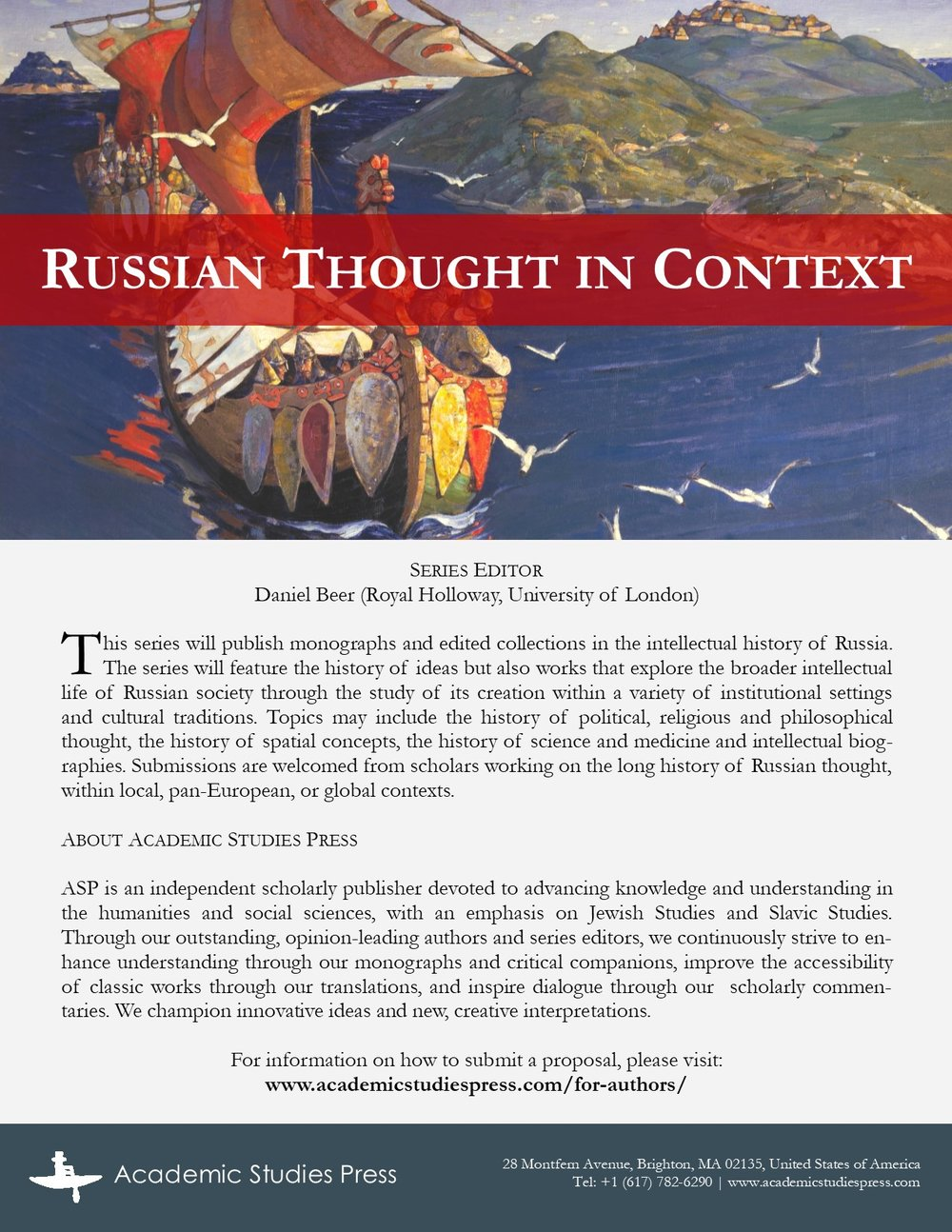 Russian Thought in Context Flyer.jpg