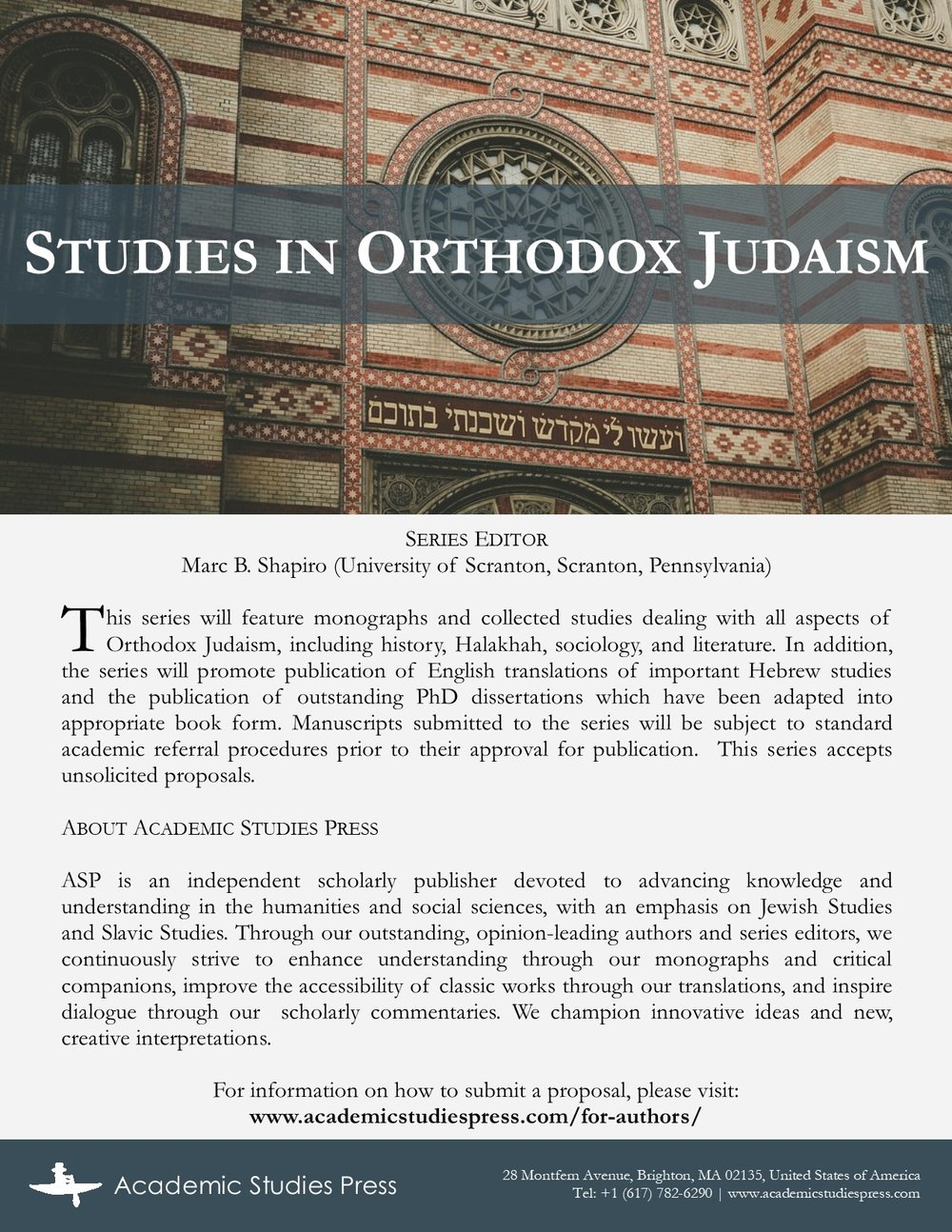 Studies in Orthodox Judaism Flyer.jpg
