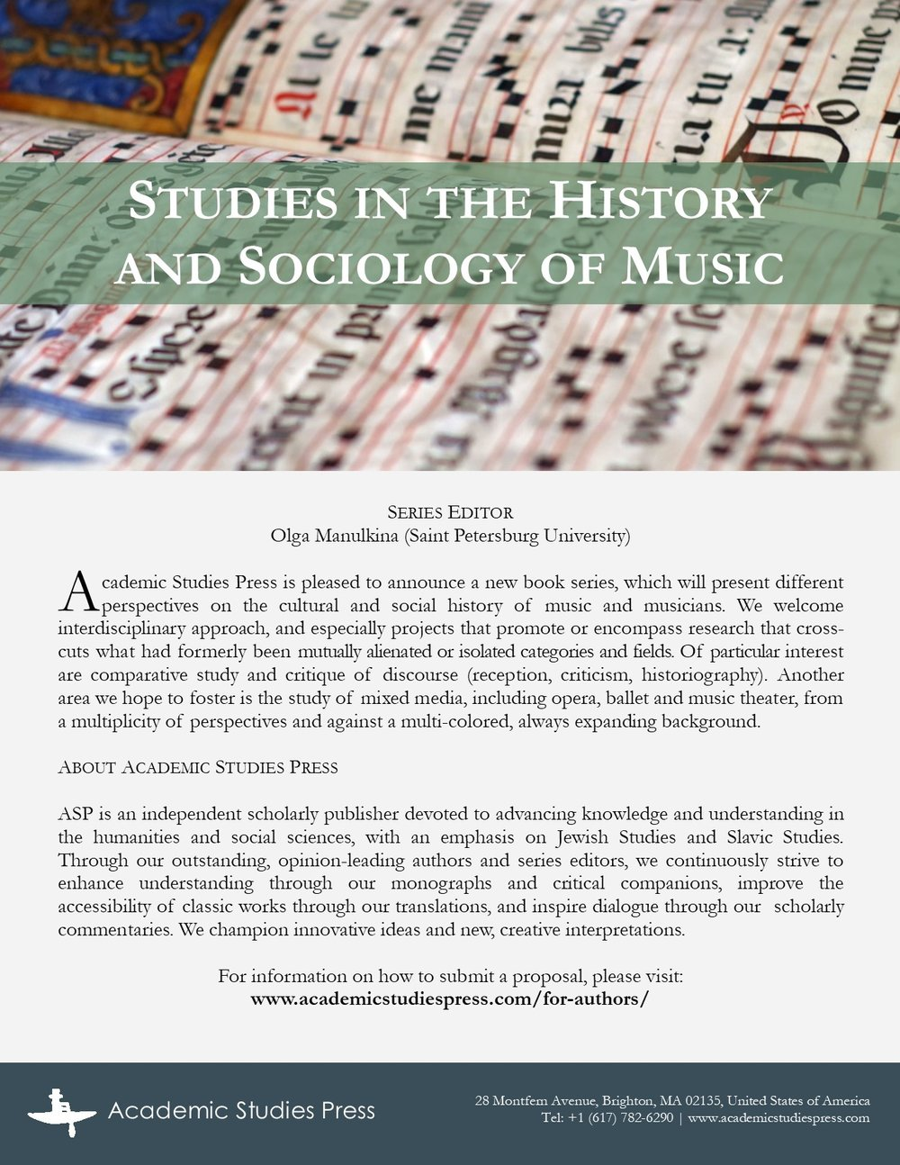 Studies in the History and Sociology of Music Flyer.jpg