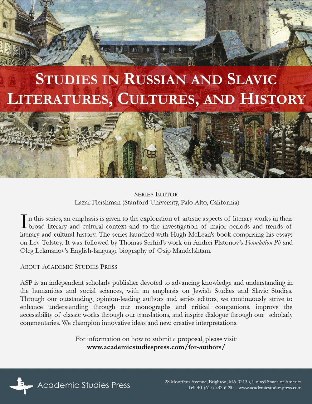 Studies in Russian and Slavic Literatures Flyer.jpg