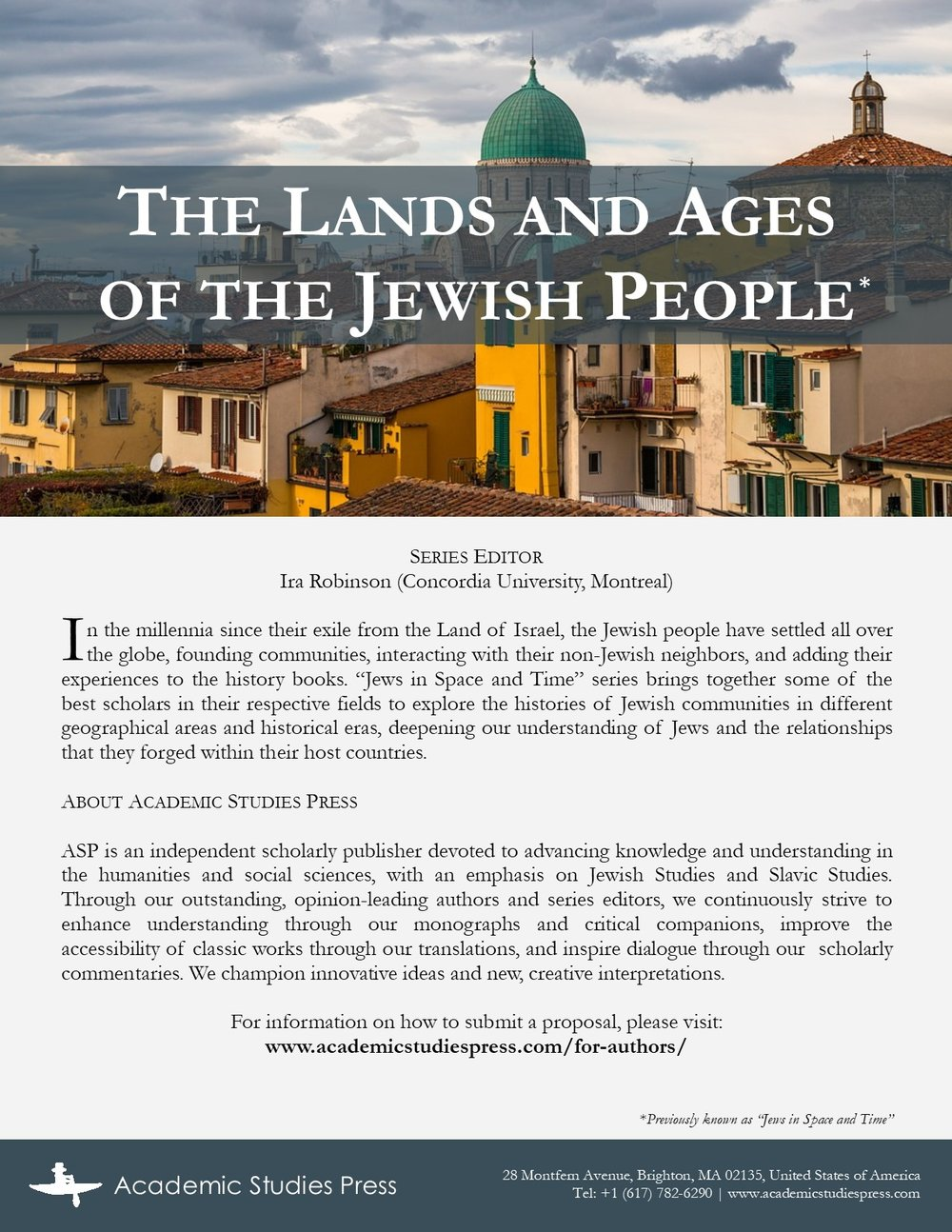 The Lands and Ages of the Jewish People Flyer.jpg