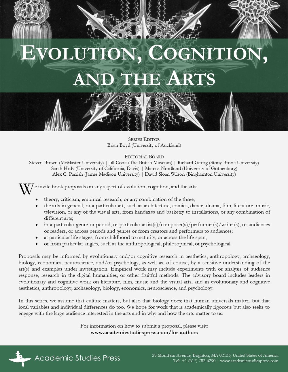 Evolution Series Flyer.jpg