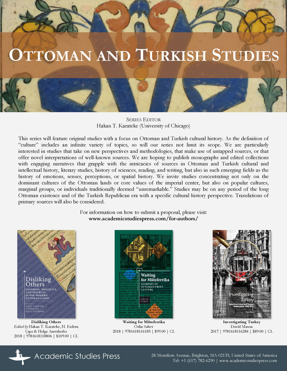 Ottoman and Turkish Studies Flyer.jpg