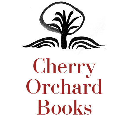 Download Cherry Orchard Books flyer
