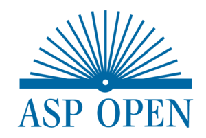 asp open.png